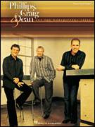 Cover icon of Be The Praise Of My Heart sheet music for voice, piano or guitar by Phillips, Craig & Dean, Dan Dean and Gary Sadler, intermediate skill level
