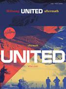 Cover icon of Aftermath sheet music for voice, piano or guitar by Hillsong United and Joel Houston, intermediate skill level
