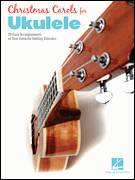 Cover icon of We Three Kings Of Orient Are sheet music for ukulele by John H. Hopkins, Jr., intermediate skill level