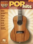 Cover icon of Kokomo sheet music for ukulele by The Beach Boys, John Phillips, Mike Love, Scott McKenzie and Terry Melcher, intermediate skill level