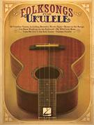 Cover icon of Scarborough Fair sheet music for ukulele  and Traditional English Ballad, intermediate skill level