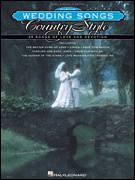 Cover icon of I'll Still Be Loving You sheet music for voice, piano or guitar by Restless Heart, Maryann Kennedy, Pam Rose, Pat Bunch and Todd Cerney, wedding score, intermediate skill level