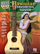 Cover icon of Mele Kalikimaka sheet music for ukulele by Bing Crosby and R. Alex Anderson, intermediate skill level