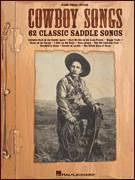 Cover icon of My Old Saddle Pal sheet music for voice, piano or guitar by Gene Autry, intermediate skill level