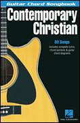 Cover icon of Revive Us, O Lord sheet music for guitar (chords) by Steve Camp and Carman, intermediate skill level