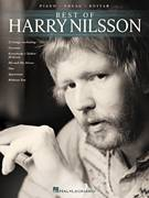 Cover icon of Coconut sheet music for voice, piano or guitar by Harry Nilsson, intermediate skill level