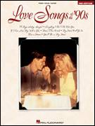 Cover icon of All For Love sheet music for voice, piano or guitar by Bryan Adams, Rod Stewart & Sting, Bryan Adams, Rod Stewart, Sting, Michael Kamen and Robert John Lange, wedding score, intermediate skill level