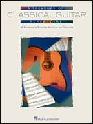 Cover icon of Kemp's Jig sheet music for guitar solo, classical score, intermediate skill level