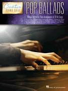 Cover icon of You're The Inspiration sheet music for piano solo by Chicago, David Foster and Peter Cetera, wedding score, easy skill level
