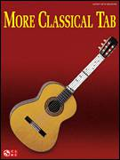 Cover icon of Sinfonia sheet music for guitar solo by Johann Sebastian Bach, classical score, intermediate skill level