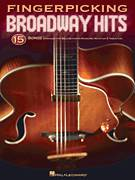Cover icon of It Might As Well Be Spring sheet music for guitar solo by Rodgers & Hammerstein, State Fair (Musical), Oscar II Hammerstein and Richard Rodgers, intermediate skill level