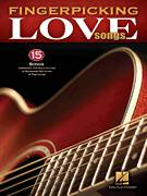 Cover icon of Glory Of Love sheet music for guitar solo by Peter Cetera, David Foster and Diane Nini, wedding score, intermediate skill level