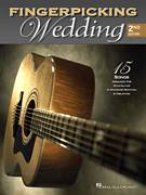 Cover icon of Wedding Processional (from The Sound of Music) sheet music for guitar solo by Rodgers & Hammerstein, The Sound Of Music (Musical), Oscar II Hammerstein and Richard Rodgers, wedding score, intermediate skill level