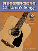 Cover icon of Sesame Street Theme sheet music for guitar solo by Joe Raposo, Bruce Hart and Jon Stone, intermediate skill level