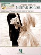 Cover icon of You Raise Me Up sheet music for guitar solo by Josh Groban, Brendan Graham and Rolf Lovland, wedding score, intermediate skill level