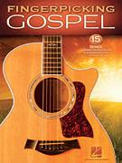 Cover icon of Turn Your Eyes Upon Jesus sheet music for guitar solo by Newsboys and Helen H. Lemmel, intermediate skill level