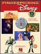 Cover icon of Reflection (Pop Version) (from Mulan) sheet music for guitar solo by David Zippel, Christina Aguilera, Mulan (Movie) and Matthew Wilder, intermediate skill level