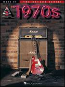 Cover icon of I'd Love To Change The World sheet music for guitar (tablature) by Ten Years After and Alvin Lee, intermediate skill level