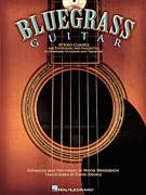 Cover icon of Leather Britches sheet music for guitar solo  and Wayne Henderson, intermediate skill level