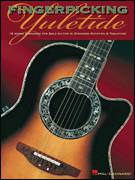 Cover icon of Do You Hear What I Hear, (intermediate) sheet music for guitar solo by Gloria Shayne and Noel Regney, intermediate skill level