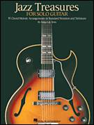 Cover icon of More Than You Know sheet music for guitar solo by Helen Morgan, Edward Eliscu, Vincent Youmans and William Rose, intermediate skill level