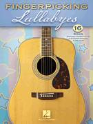 Lullaby for guitar solo - dave matthews band guitar sheet music