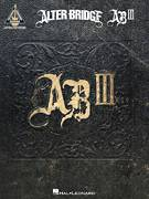 Cover icon of Isolation sheet music for guitar (tablature) by Alter Bridge, Mark Tremonti and Myles Kennedy, intermediate skill level