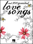 Cover icon of That's The Way Love Goes sheet music for voice, piano or guitar by Lefty Frizell, Johnny Rodriguez, Merle Haggard and Sanger D. Shafer, intermediate skill level