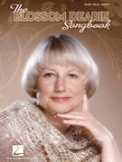 Cover icon of Bring All Your Love Along sheet music for voice, piano or guitar by Blossom Dearie and Jack Segal, intermediate skill level