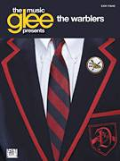 Cover icon of Candles sheet music for piano solo by Glee Cast, Hey Monday, Miscellaneous, Cassadee Pope, David Katz, Mike Gentile and Sam Hollander, easy skill level