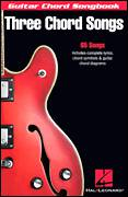 Cover icon of Before You Accuse Me (Take A Look At Yourself) sheet music for guitar (chords) by Eric Clapton, Creedence Clearwater Revival and Ellas McDaniels, intermediate skill level