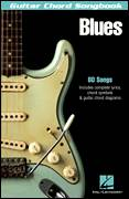Cover icon of It Hurts Me Too sheet music for guitar (chords) by Elmore James, Eric Clapton and Mel London, intermediate skill level