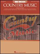 Cover icon of On The Other Hand sheet music for voice, piano or guitar by Randy Travis, Don Schlitz and Paul Overstreet, intermediate skill level