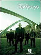 Cover icon of I Love Your Ways sheet music for voice, piano or guitar by Newsboys, Jeff Frankenstein, Peter Furler, Phil Joel and Steve Taylor, intermediate skill level