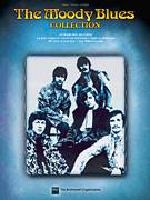 Cover icon of I'm Just A Singer (In A Rock And Roll Band) sheet music for voice, piano or guitar by The Moody Blues and John Lodge, intermediate skill level