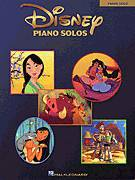 You've Got A Friend In Me (from Toy Story) for piano solo - randy newman piano sheet music