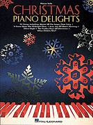 Cover icon of All Through The Night sheet music for piano solo, intermediate skill level