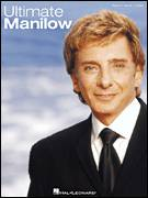 Cover icon of Could It Be Magic sheet music for voice, piano or guitar by Barry Manilow and Adrienne Anderson, intermediate skill level