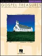 Cover icon of Are You Washed In The Blood? sheet music for piano solo by Elisha A. Hoffman and Phillip Keveren, easy skill level