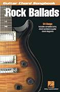 Cover icon of How Much I Feel sheet music for guitar (chords) by Ambrosia and David Pack, intermediate skill level