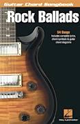 Roses - Sweet Child O' Mine sheet music for guitar (chords) [PDF]