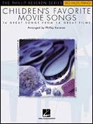 Cover icon of Can You Feel The Love Tonight (from The Lion King) sheet music for piano solo (big note book) by Elton John, Phillip Keveren, The Lion King and Tim Rice, easy piano (big note book)