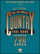 Cover icon of Cowboy Take Me Away sheet music for voice and other instruments (fake book) by Dixie Chicks, The Chicks, Marcus Hummon and Martie Seidel, intermediate skill level