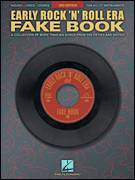Cover icon of Get A Job sheet music for voice and other instruments (fake book) by The Silhouettes, Earl Beal, Raymond Edwards, Richard Lewis and William Horton, intermediate skill level