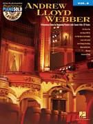 Cover icon of As If We Never Said Goodbye sheet music for piano solo (big note book) by Andrew Lloyd Webber, Sunset Boulevard (Musical), Christopher Hampton and Don Black, easy piano (big note book)