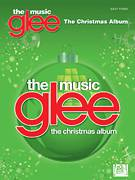Cover icon of Deck The Rooftop sheet music for piano solo by Glee Cast, Miscellaneous, Adam Anders, Nikki Hassman and Peer Astrom, easy skill level