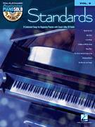 Cover icon of Unchained Melody sheet music for piano solo (big note book) by The Righteous Brothers, Alex North and Hy Zaret, wedding score, easy piano (big note book)