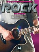 Cover icon of American Pie sheet music for guitar solo (chords) by Don McLean, easy guitar (chords)