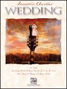 Cover icon of You Needed Me sheet music for guitar solo (chords) by Anne Murray and Randy Goodrum, wedding score, easy guitar (chords)