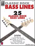 Cover icon of The Stroke sheet music for bass (tablature) (bass guitar) by Billy Squier, intermediate skill level
